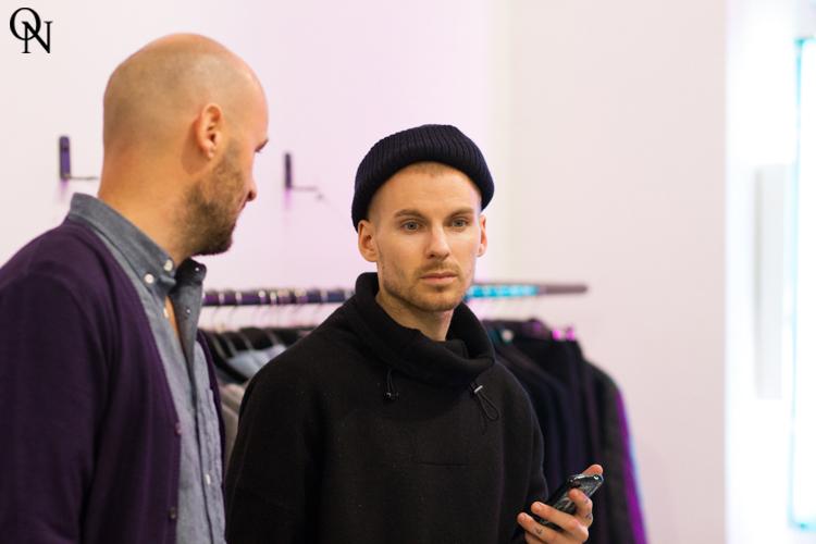 Synergy_Oslo_Nights_Mari_Torvanger_Knap_F5_Concept_Store-3