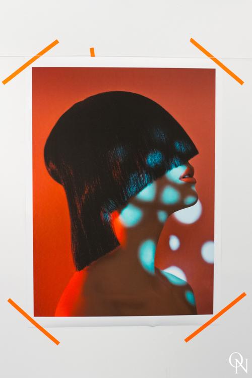 Synergy_Oslo_Nights_Mari_Torvanger_Knap_F5_Concept_Store-32