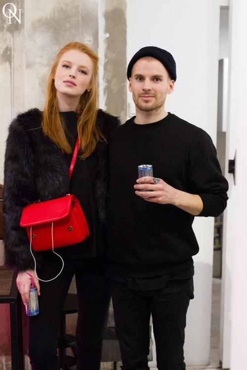 Synergy_Oslo_Nights_Mari_Torvanger_Knap_F5_Concept_Store-36