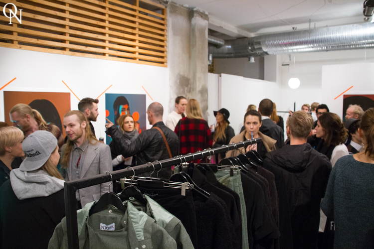 Synergy_Oslo_Nights_Mari_Torvanger_Knap_F5_Concept_Store-7