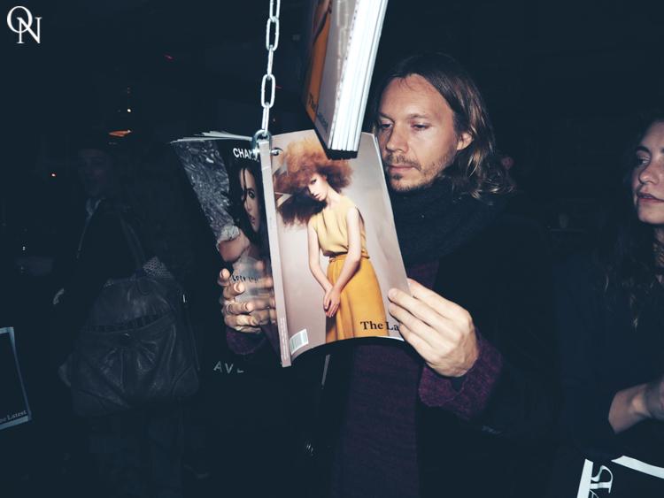 Oslo_Nights_SVA_Launch_Trine_Mari_Torvanger_Knap_Uhørt-8.jpg