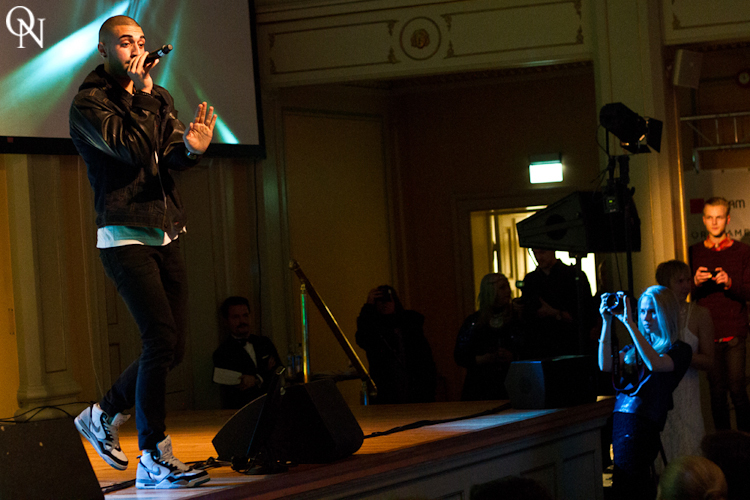 Oslo_Nights_Costume_Awards_Mari_Torvanger_Knap-17