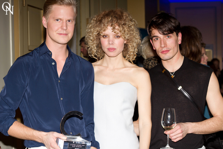 Oslo_Nights_Costume_Awards_Mari_Torvanger_Knap-19