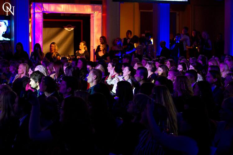 Oslo_Nights_Costume_Awards_Mari_Torvanger_Knap-2