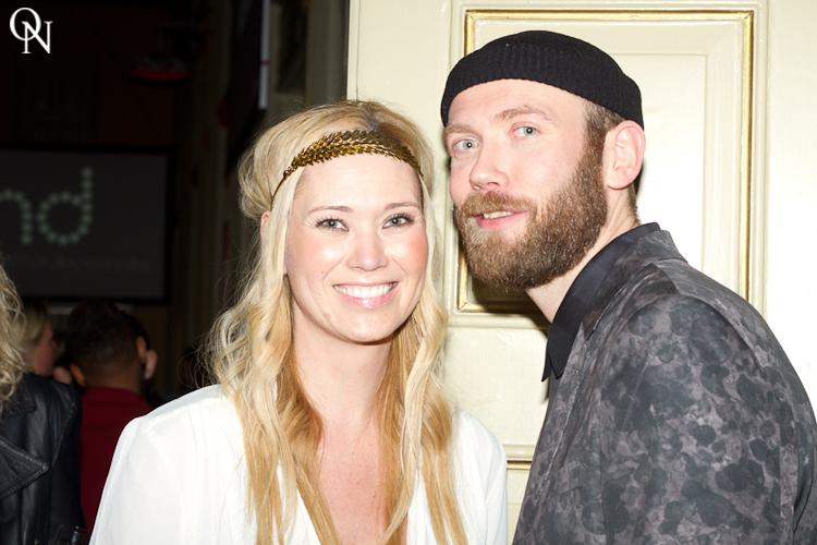 Oslo_Nights_Costume_Awards_Mari_Torvanger_Knap-22