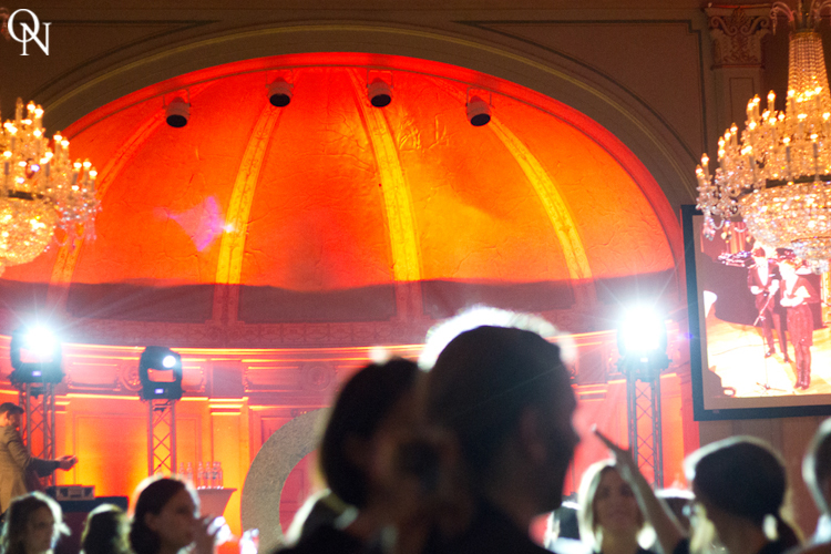 Oslo_Nights_Costume_Awards_Mari_Torvanger_Knap-34