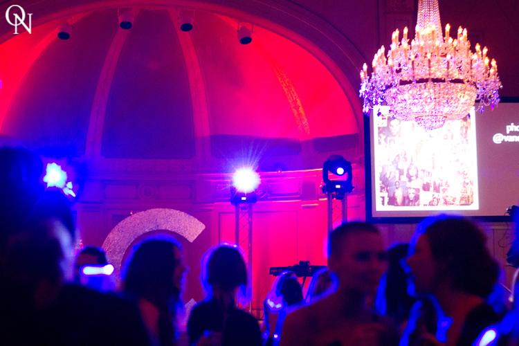 Oslo_Nights_Costume_Awards_Mari_Torvanger_Knap-35