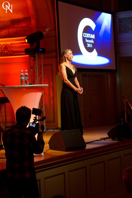 Oslo_Nights_Costume_Awards_Mari_Torvanger_Knap-37