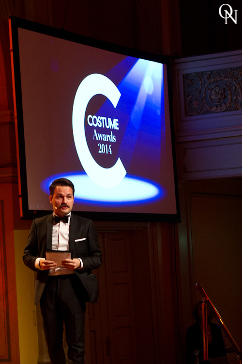 Oslo_Nights_Costume_Awards_Mari_Torvanger_Knap-39