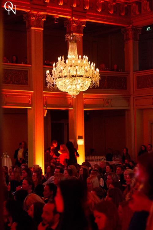 Oslo_Nights_Costume_Awards_Mari_Torvanger_Knap-42