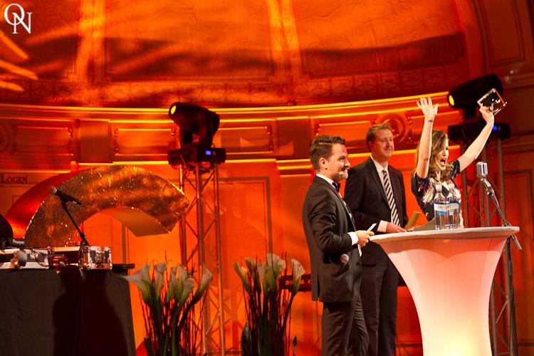 Oslo_Nights_Costume_Awards_Mari_Torvanger_Knap-5