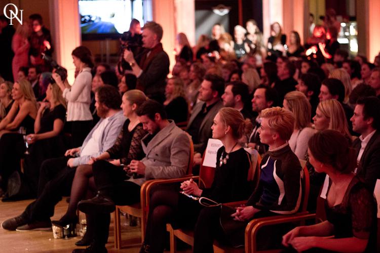 Oslo_Nights_Costume_Awards_Mari_Torvanger_Knap-6