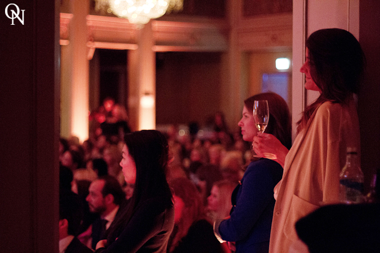 Oslo_Nights_Costume_Awards_Mari_Torvanger_Knap-7