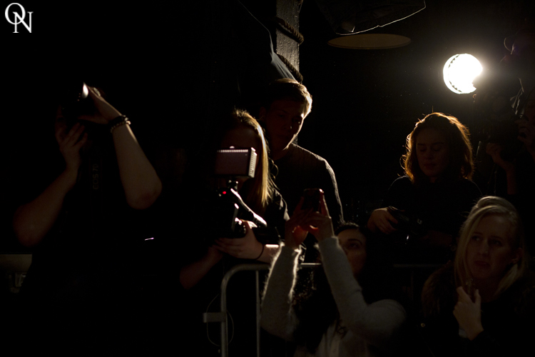 Oslo_Nights_Oslo_Trend_Day_2_Mari_Torvanger_Knap21_0021