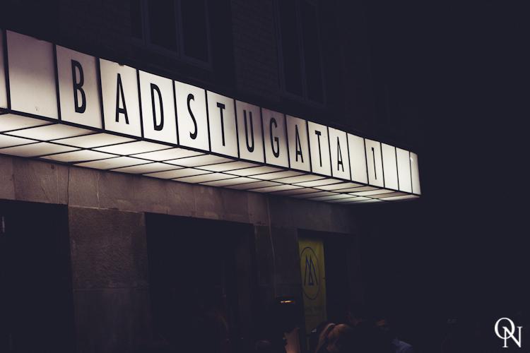 Oslo_Nights_Mari_Torvanger_Knap_Mano_Nuno_Hele_Natta_Badstugata-2