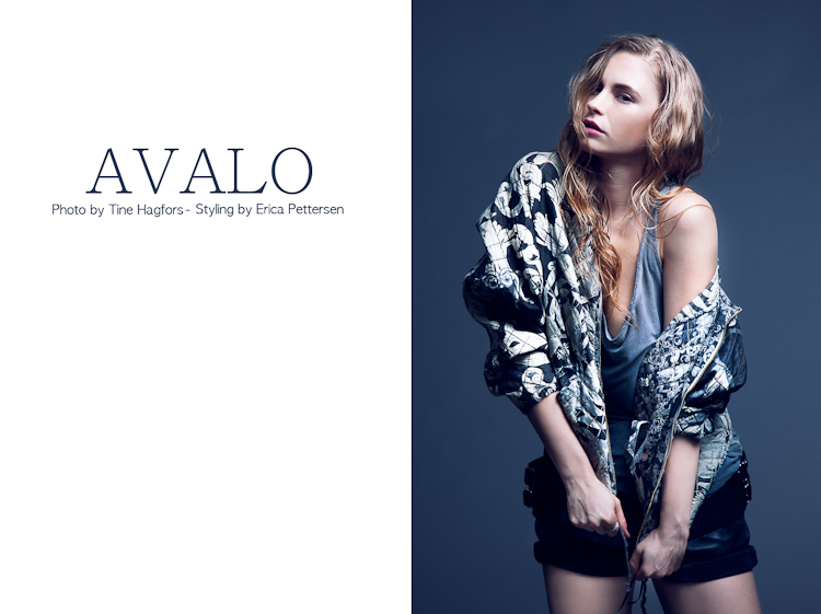 Oslo_Nights_Editorial_Avalo_Tine_Hagfors_Erica_Pettersen_Yasmin_Avalo-1