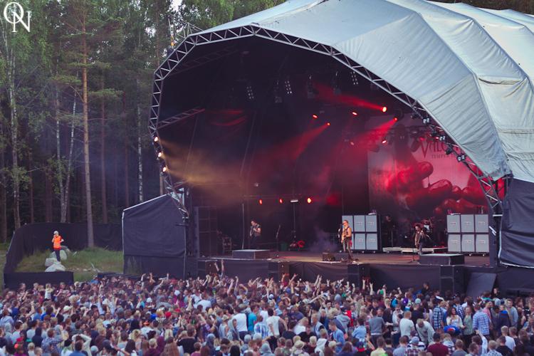 Oslo_Nights_Mari_Torvanger_Knap_Hovefestivalen_2013_Dag_4-35