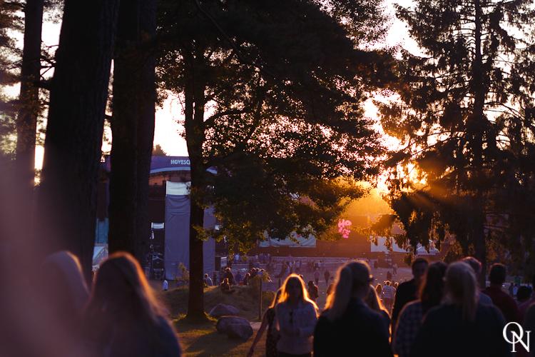 Oslo_Nights_Mari_Torvanger_Knap_Hovefestivalen_2013_Dag_4-37