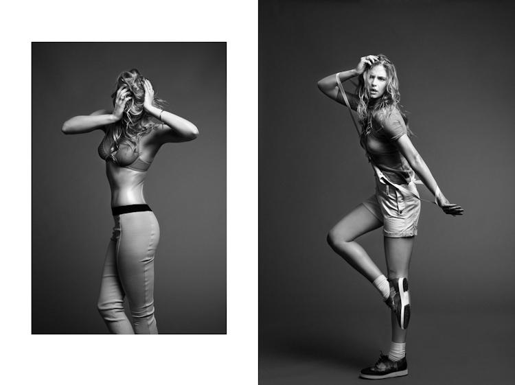 Oslo_Nights_Tine_Hagfors_Erica_Pettersen_Yasmin_EB_Models-2