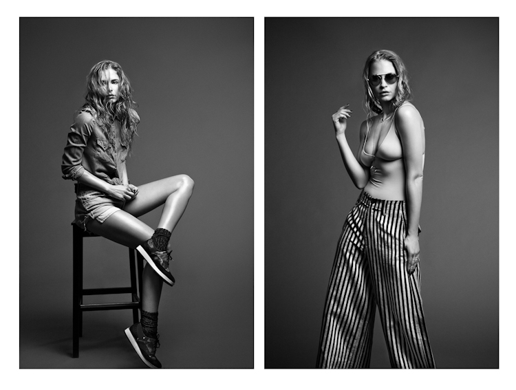 Oslo_Nights_Tine_Hagfors_Erica_Pettersen_Yasmin_EB_Models-3
