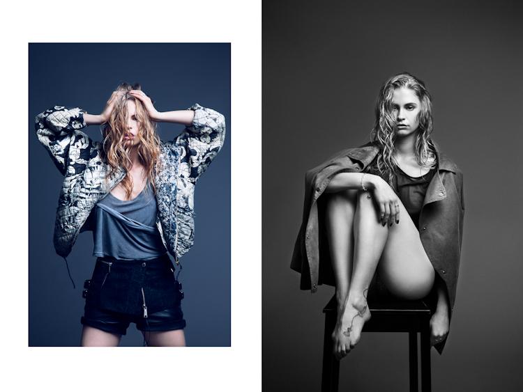 Oslo_Nights_Tine_Hagfors_Erica_Pettersen_Yasmin_EB_Models-5