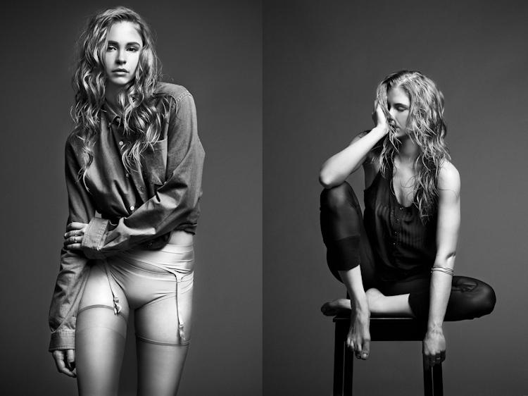Oslo_Nights_Tine_Hagfors_Erica_Pettersen_Yasmin_EB_Models-6