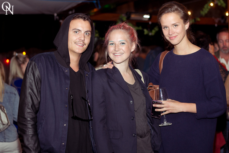 Oslo_Nights_Mari_Torvanger_Knap_Fam_Irvoll_Oslo_Fashion_Week-4