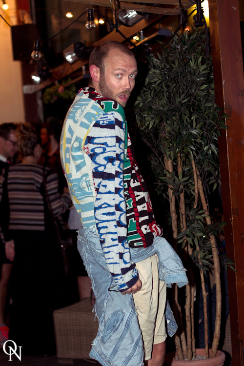 Oslo_Nights_Mari_Torvanger_Knap_Fam_Irvoll_Oslo_Fashion_Week-6