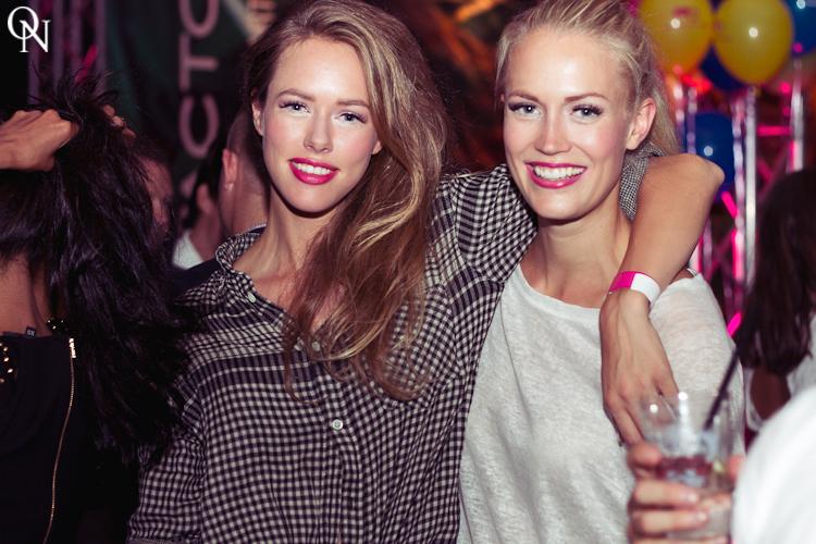 Oslo_Nights_Mari_Torvanger_Knap_Moods_of_Norway_ss14_10years_aniversary_Oslo_Fashion_Week_Oslo_Spektrum-23