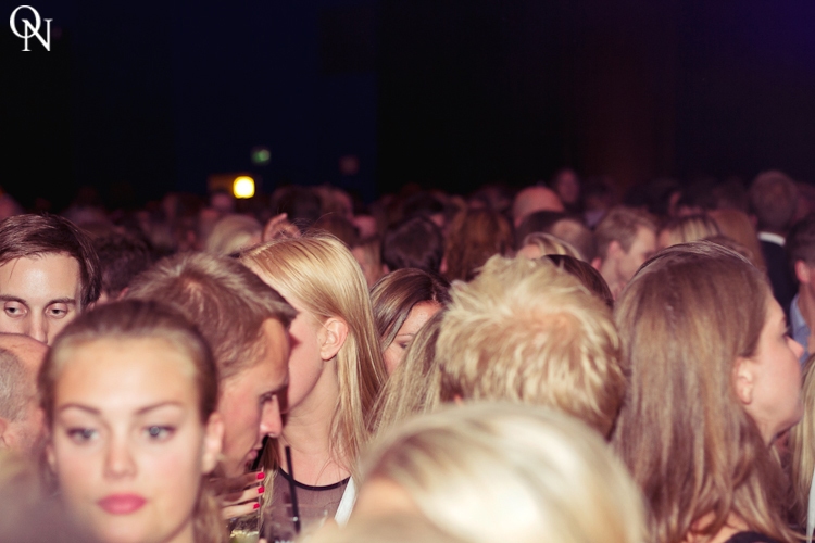Oslo_Nights_Mari_Torvanger_Knap_Moods_of_Norway_ss14_10years_aniversary_Oslo_Fashion_Week_Oslo_Spektrum-25