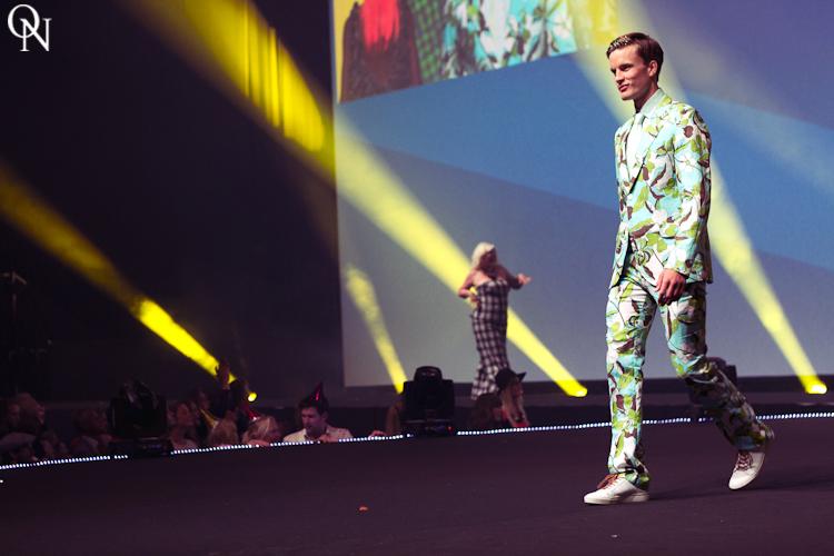 Oslo_Nights_Mari_Torvanger_Knap_Moods_of_Norway_ss14_10years_aniversary_Oslo_Fashion_Week_Oslo_Spektrum-8