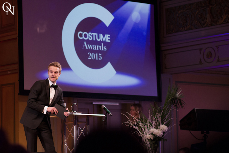 Oslo_Nights_Costume_Awards_2015_Mari_Torvanger_Knap-4.jpg