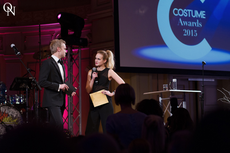 Oslo_Nights_Costume_Awards_2015_Mari_Torvanger_Knap-8.jpg