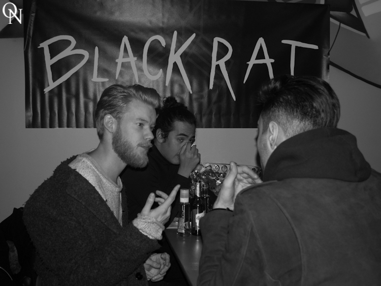 Oslo_Nights_Black_Rat_OnklP_De_Fjerne_Slektningene_Brooklyn_Ink_Bar_Mari_Torvanger_Knap-7.jpg