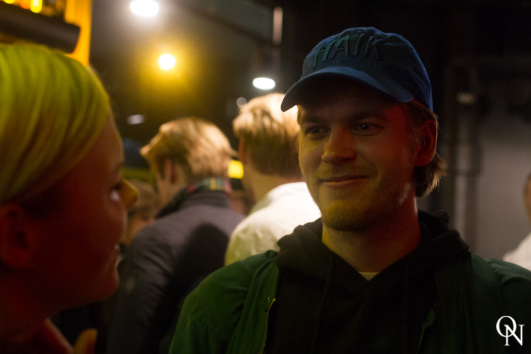 Oslo_Nights_Nina_Jarebrink_Mari_Torvanger_Knap-10.jpg