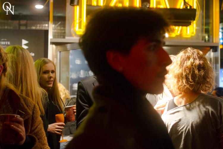Oslo_Nights_Nina_Jarebrink_Mari_Torvanger_Knap-15.jpg