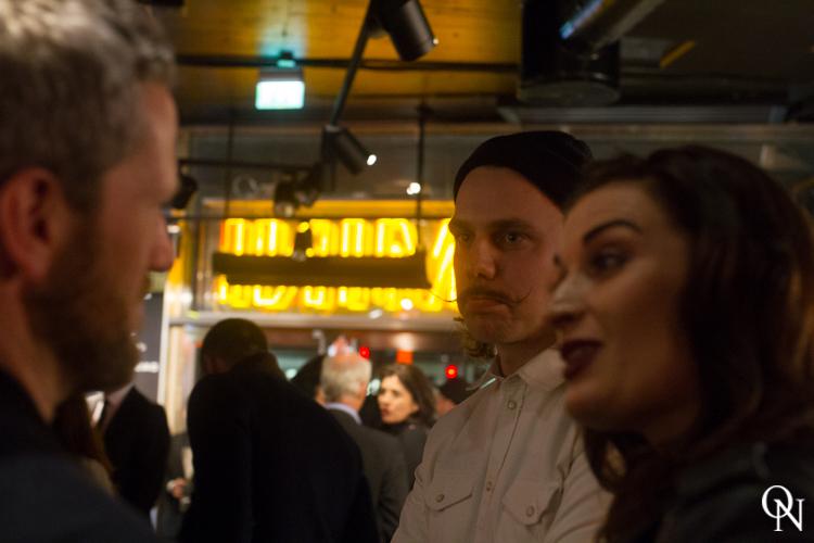 Oslo_Nights_Nina_Jarebrink_Mari_Torvanger_Knap-20.jpg
