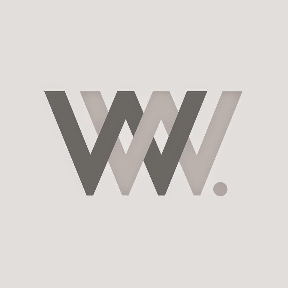 ww.jpg