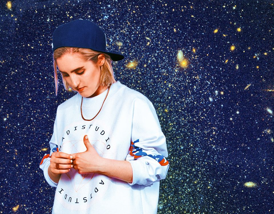 Fifteen For 2015 #6 - Shura