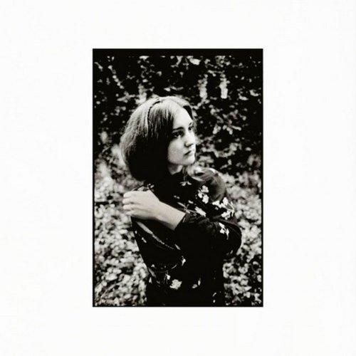 Albums of 2014 #1 - Broken Twin - May