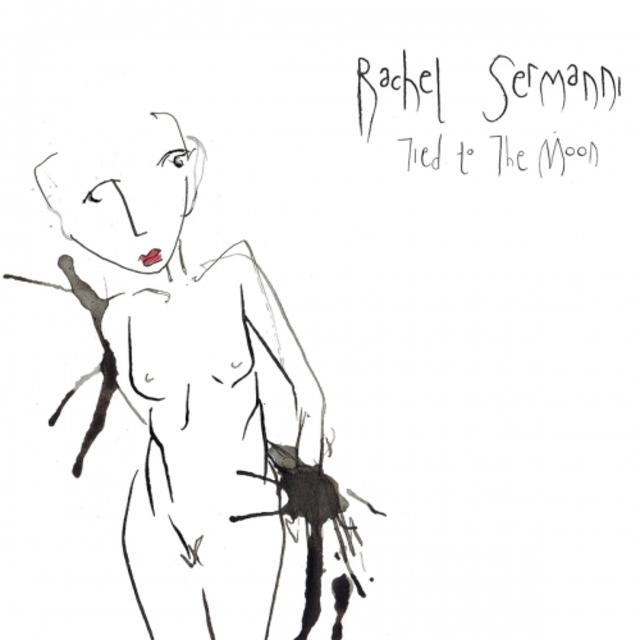 #17 Rachel Sermanni - Tied to the Moon