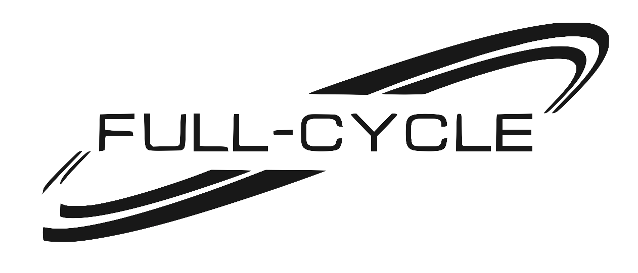 Full-Cycle
