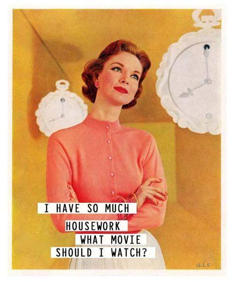 Pinterest Kills Me! So funny...