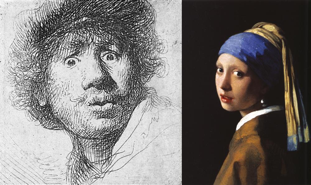 rembrandt_vermeer.jpg