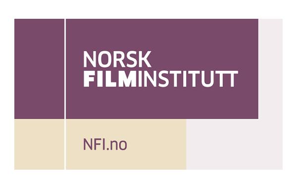 Gavagai premieres at the Norsk Filminstitutt Cinemateket -