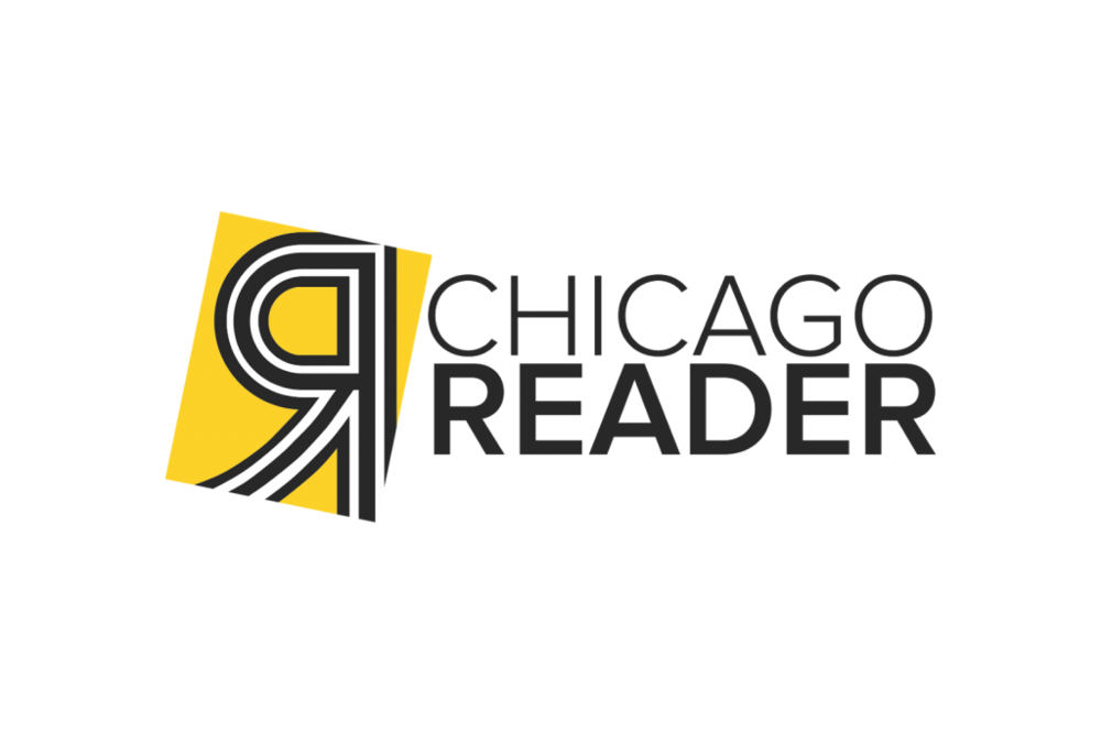 Gavagai reviewed in the Chicago Reader -