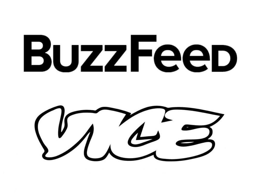 BF VICE KEYNOTE.001.jpeg