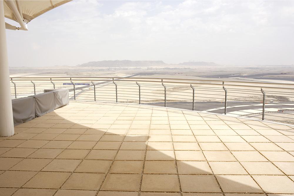 terraceprint.jpg