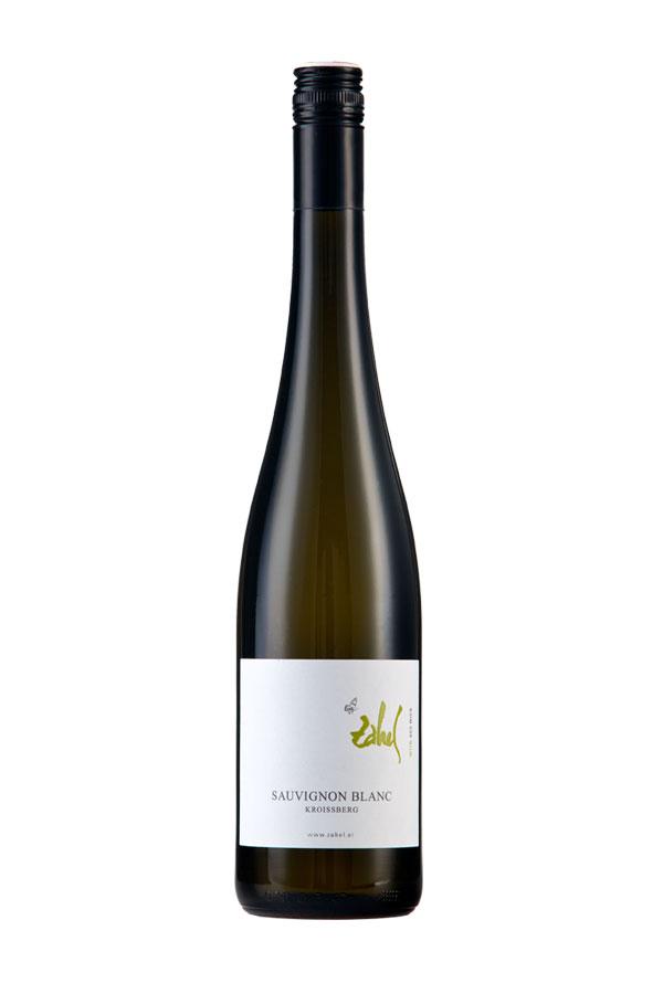 Sauvignon Blanc Kroissberg 2014