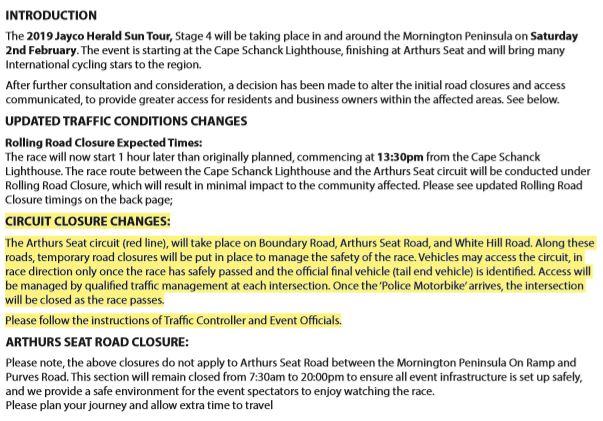 road closures2.JPG